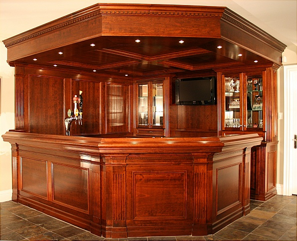 Basement Remodeling Ideas Bar Designs For Basement