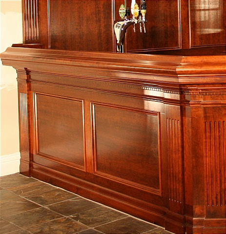 Home  Designs on Afficiando  Home Entertainment  Wine Storage  Wine Bar  Home Bar  Home
