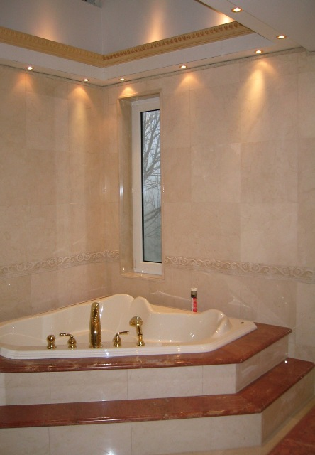 Reeces fine interior and woodworking for Bathroom designs reece