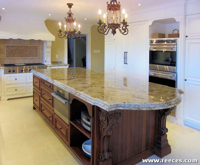Classic-Kitchen-Design_1021BS1.jpg
