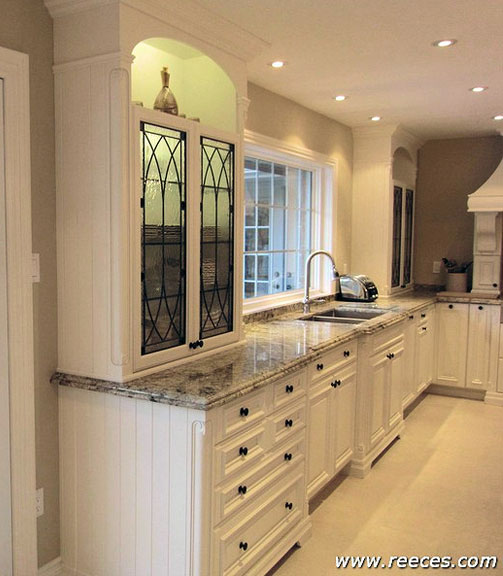 Classic-Kitchen-Design_1021BS3.jpg