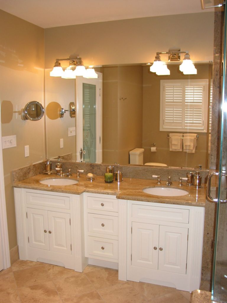 Reeces fine interiors and woodworking for Bathroom designs reece